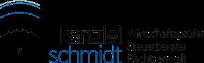 ks-logo-u247-fr